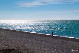 Продам участок у моря