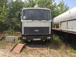 Продам МАЗ 5432