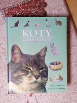 Koty kompendium
