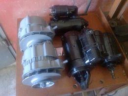 Продам стартер,генератор Таврия,Ваз01-07,08,09,10.