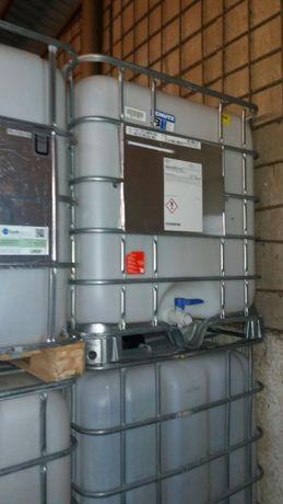 Емкость кубовая, еврокуб, бочки пластик/метал, пищ/тех, канистры ассор