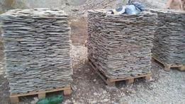 Песчаник по 99 грн/кВ , бут , камень ,низкая цена