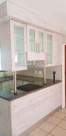 Town House for Rent in Dawn Park