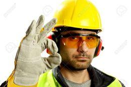 #Мастер на час (ремонтные работы)