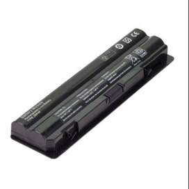 Brand new replacement battery for Dell XPS 14 15 17 L401X