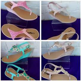 Take all 50pairs for R1500