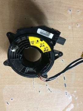 Land Rover Discovery 3 Steering angle sensor for sale