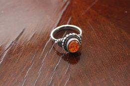 Sprzedam pierścionek