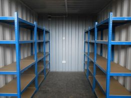 Мини склад склады ячейки под Ваше хранение кладовка гараж