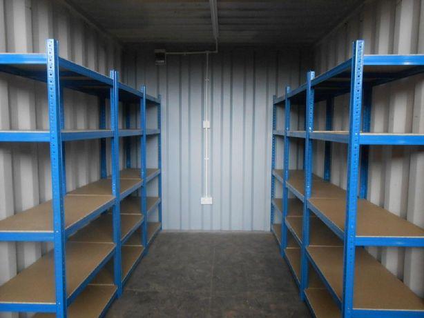 Мини склад склады ячейки под Ваше хранение и бизнес кладовка гаражи Одесса - изображение 1
