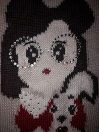 Mayoral 104 майорал свитер +подарок