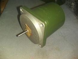 Электродвигатель ШДР-721