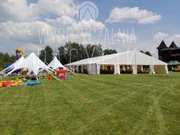 wypożyczalnia wynajem hal namiotowych, hala namiotowa, hale namiotowe