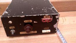 Прибор генератор Стимулятор для сбора пчелиного яда