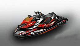 Skuter Wodny Chip Tuning Sea Doo RXP 300 260 Spark rxp 255 215 gti 130