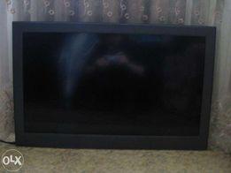 """Телевизор Saturn Led 32"""" дюйма TV LED 32FHD D"""