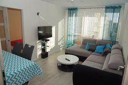 Ustka mieszkanie apartament wynajem 59 m 2.