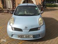 Very clean nissan March cc Vitz,fit,note,cami,passo 0