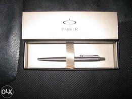 Długopis firmy Parker