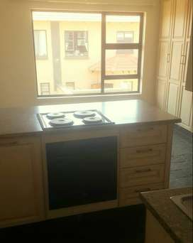 Gold Stone 43 for rent