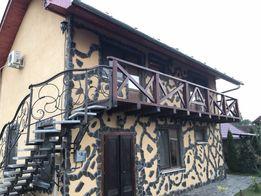 Здається будинок біля озера Дийда, 2 км до Берегово, 6 км до Косино