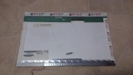 Матрица для ноутбука 15,4 дюйма