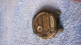 zegarek wodoodporny casio