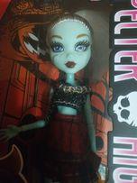 Новая в упаковке Monster High, Монстер Хай