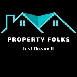 We can help rent and sell your property