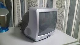 Телевизор рабочий