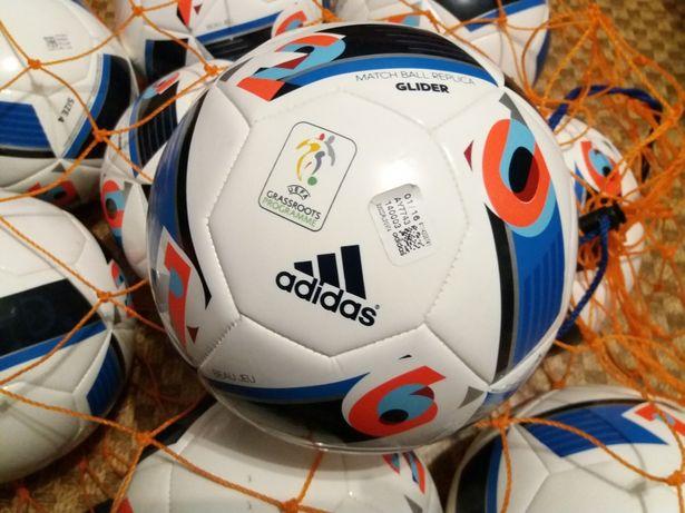Футбольный мяч Adidas UEFA 16 Top Replique