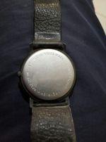 Часы Максим Горький