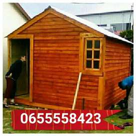 Wendy house of selling