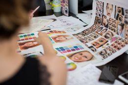 Курс макияжа для себя обучение макияжу базовый курс визажист