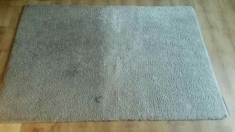 Pranie dywanów,kanap,czyszczenie tapicerki samochodowej,itp... Toruń - image 6