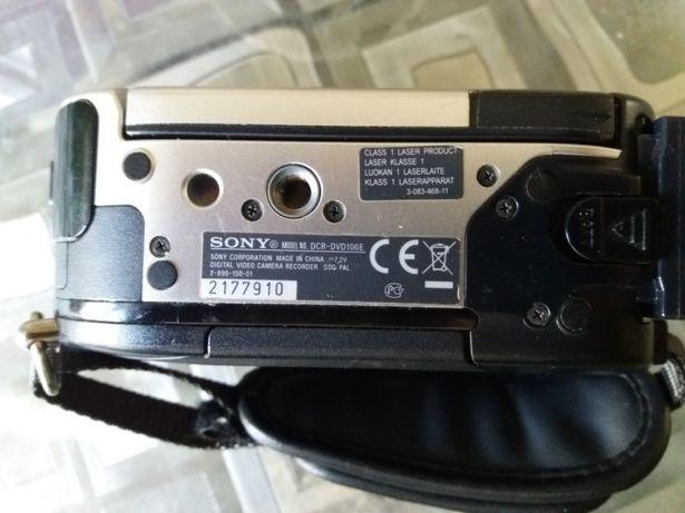 Продам фото видео камеру Одесса - изображение 8