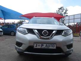 2016 NISSAN 2.0L FOR SELL