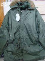 продам куртку Аляска