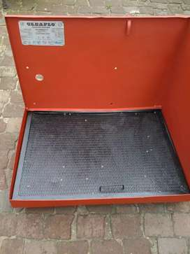 Parts cleaner for sale
