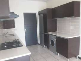 2 Bedroom Apartment for rent in Greenstone Hill