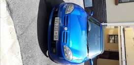 MG TF160 For Sale
