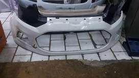 Ford Ecoboost Front Bumper