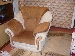 продам 2 кресла хамер