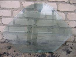 Стекла витринные фигурные на 5 мм