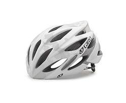 Kask szosowy Giro Sonnet S/M 51-59cm triathlon carbon ORYGINAŁ okazja!
