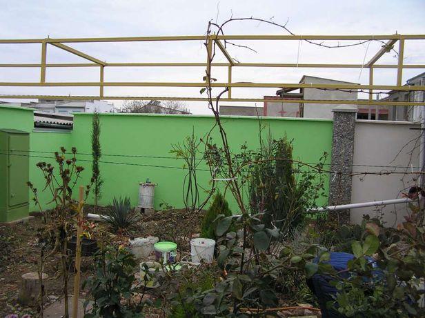 Продам дом, недвижимость, дача в Крыму (Кача, Севастополь) Севастополь - изображение 11