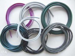 продам акустические кабели для стерео и домашнего кинотеатра