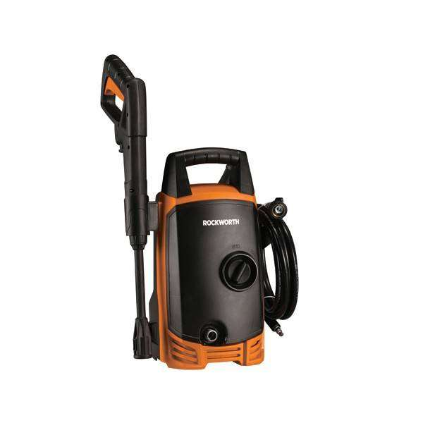 HIGH PRESSURE WASHER  FOR SALE 0