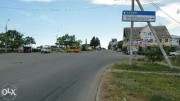 Продам земельный участок 7соток , выезд на Мелекино, правая часть
