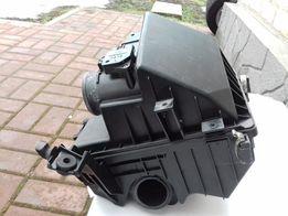 Мазда 5 mazda5 корпус воздушного фильтра дизель
